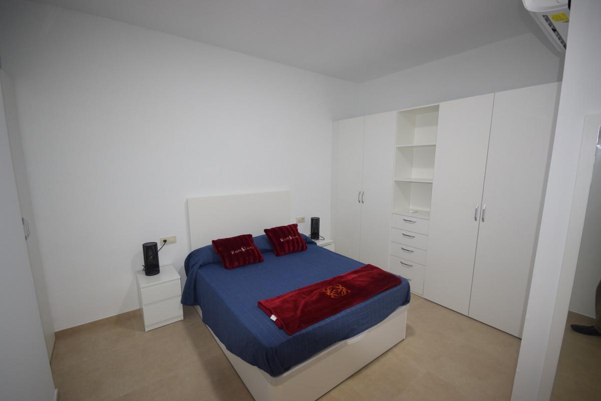 Apartamento en Venta en Marbella – R3737329