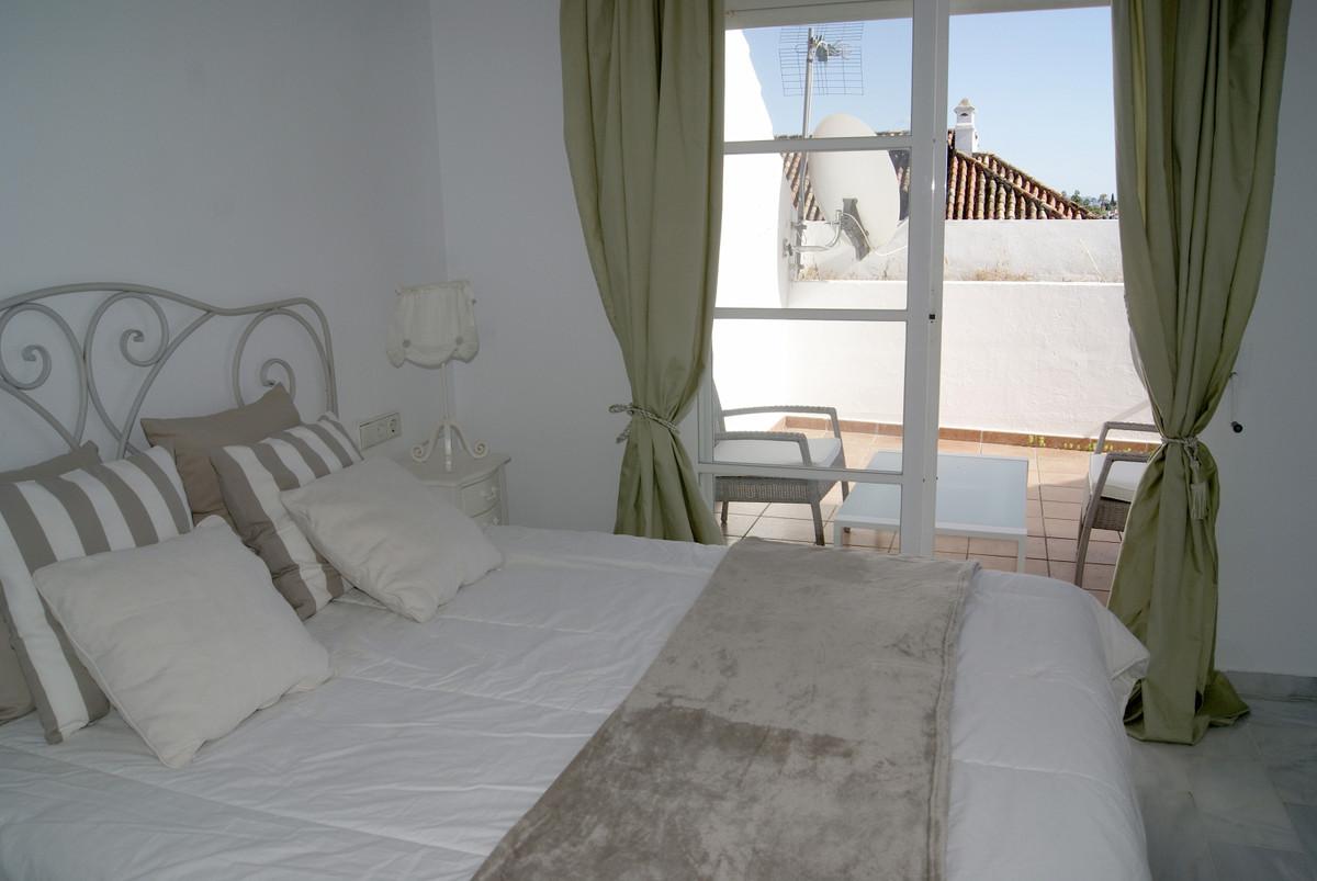 Costa del Sol - Atalaya