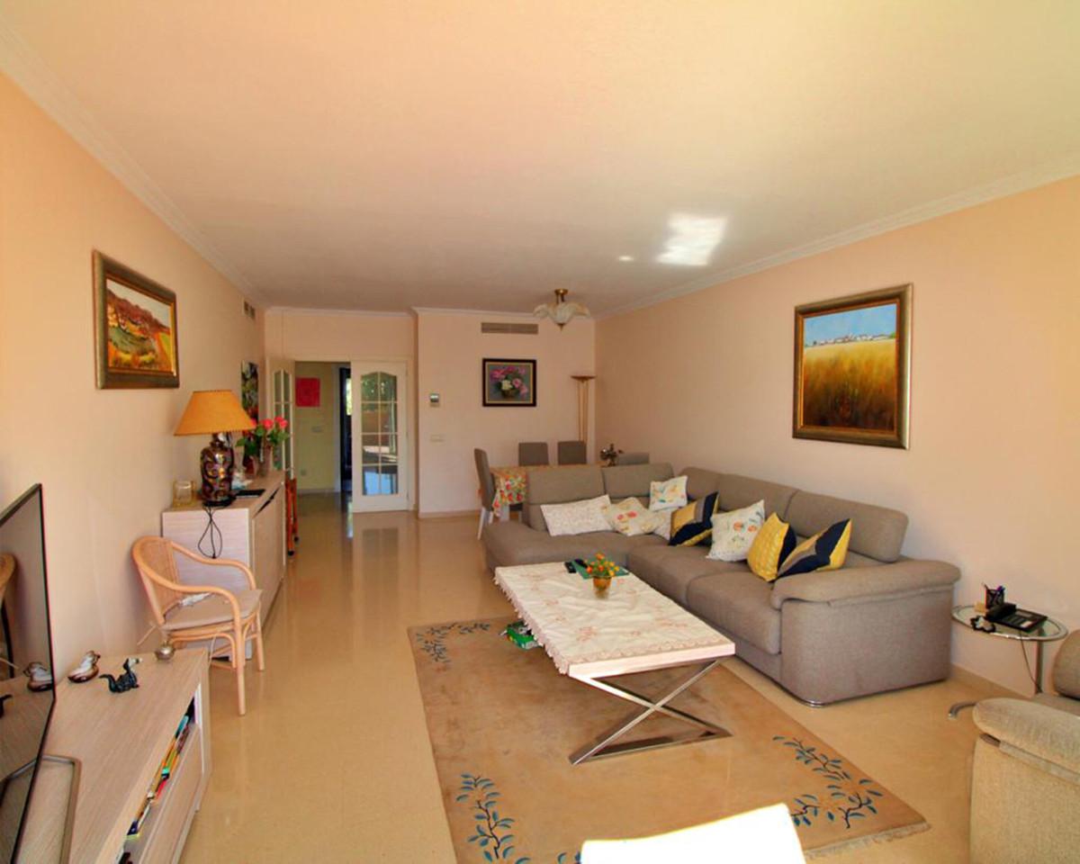 Penthouse à vendre à Puerto Banus - R3803779