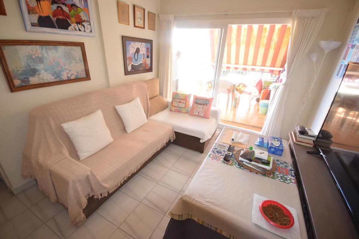 Marbella Banus Penthouse zum Verkauf in Marbella – R3947800
