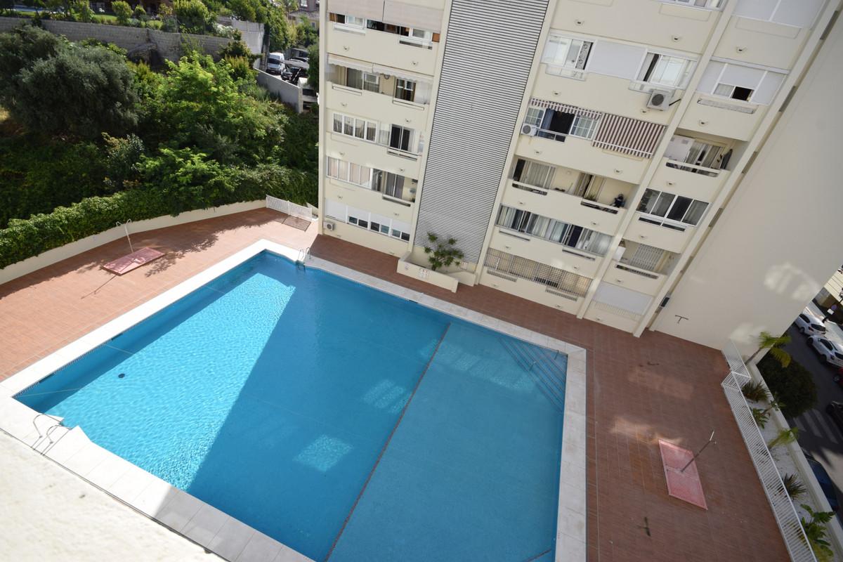 Marbella Banus Apartamento en Venta en Marbella – R3663104