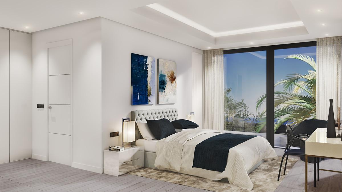 Villa zum Verkauf in Los Flamingos – R3799942