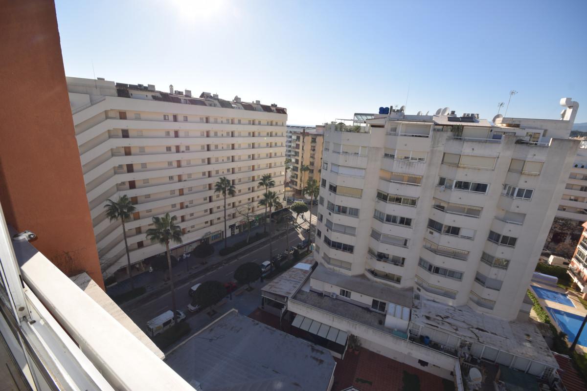 Marbella Banus Otros en Venta en Marbella – R3780166