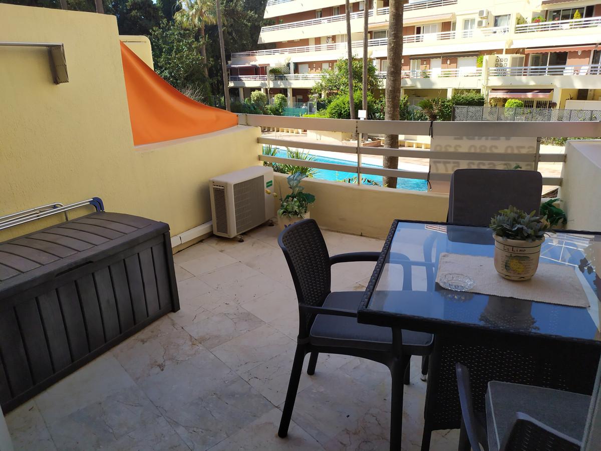 Otros en Venta en Marbella – R3823522
