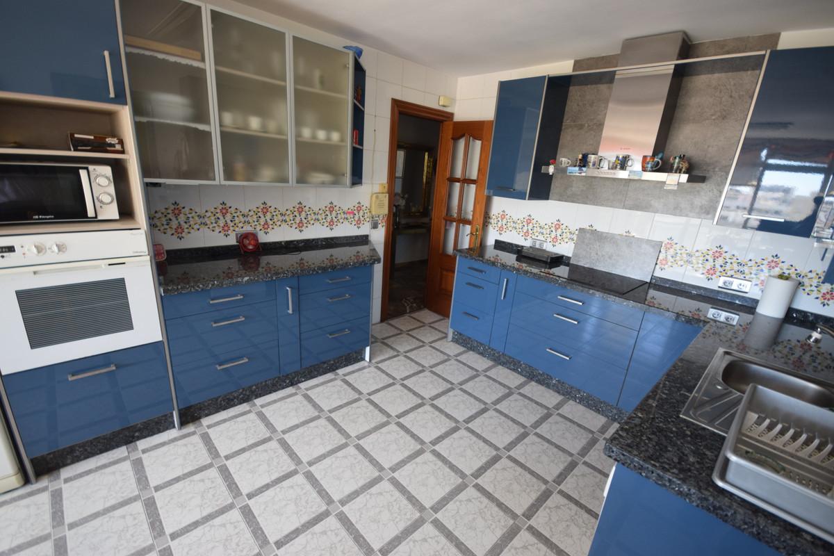Apartamento en Venta en Marbella – R3920776