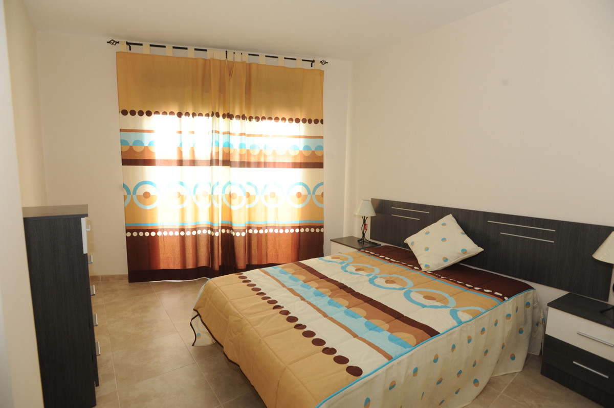 Apartamento en Venta en San Pedro de Alcántara – R3793318