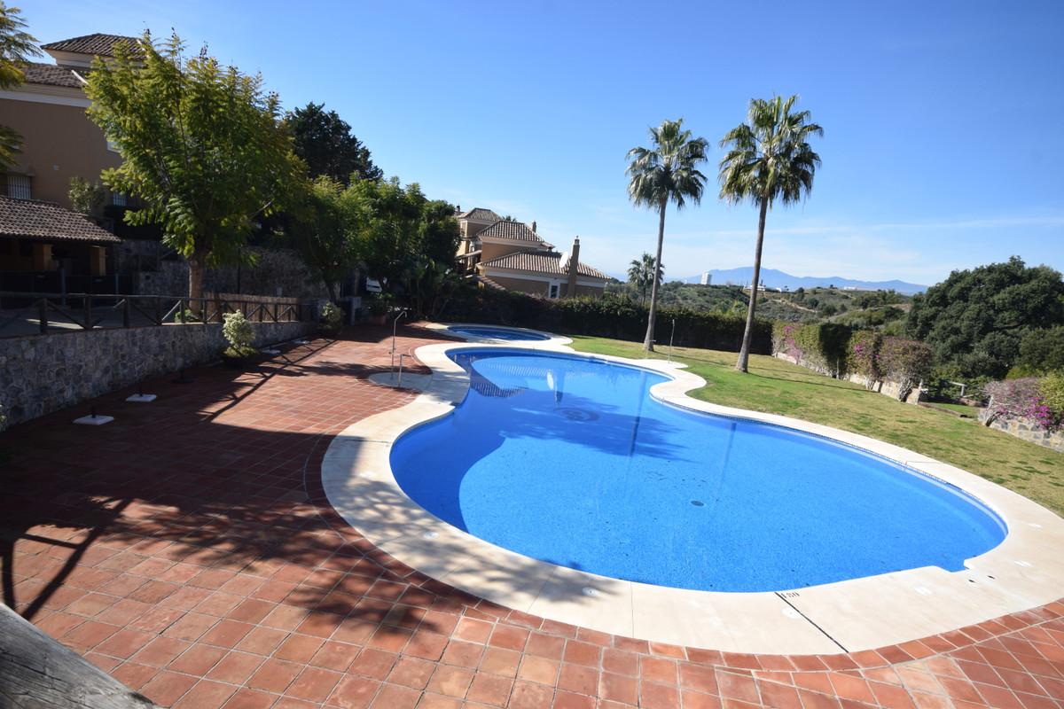 Marbella Banus Pareado en Venta en Marbella – R3792334