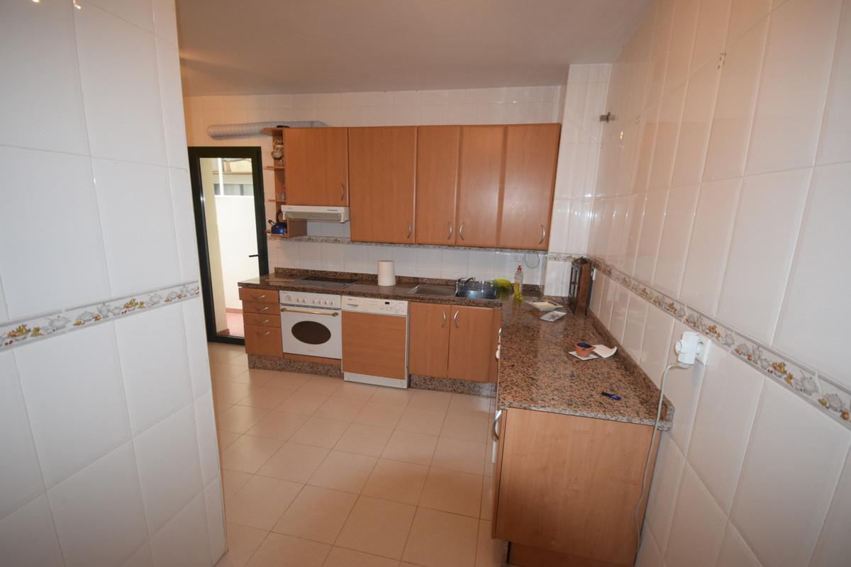 Apartamento en Venta en San Pedro de Alcántara – R3792454