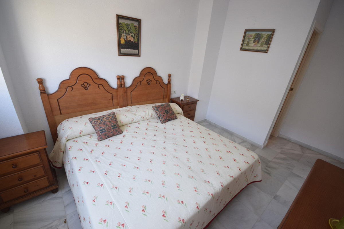 Wohnung zu verkaufen in Nueva Andalusien - R3809077