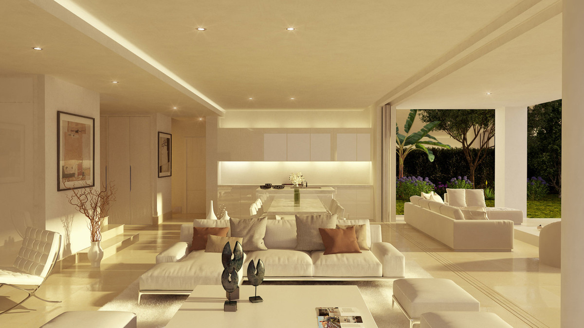 Villa en Venta en Río Real – R3738025
