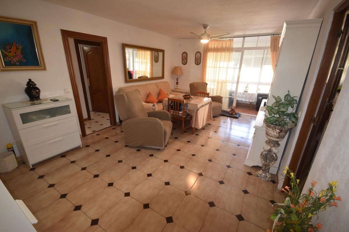 Apartamento en Venta en Marbella – R3924382