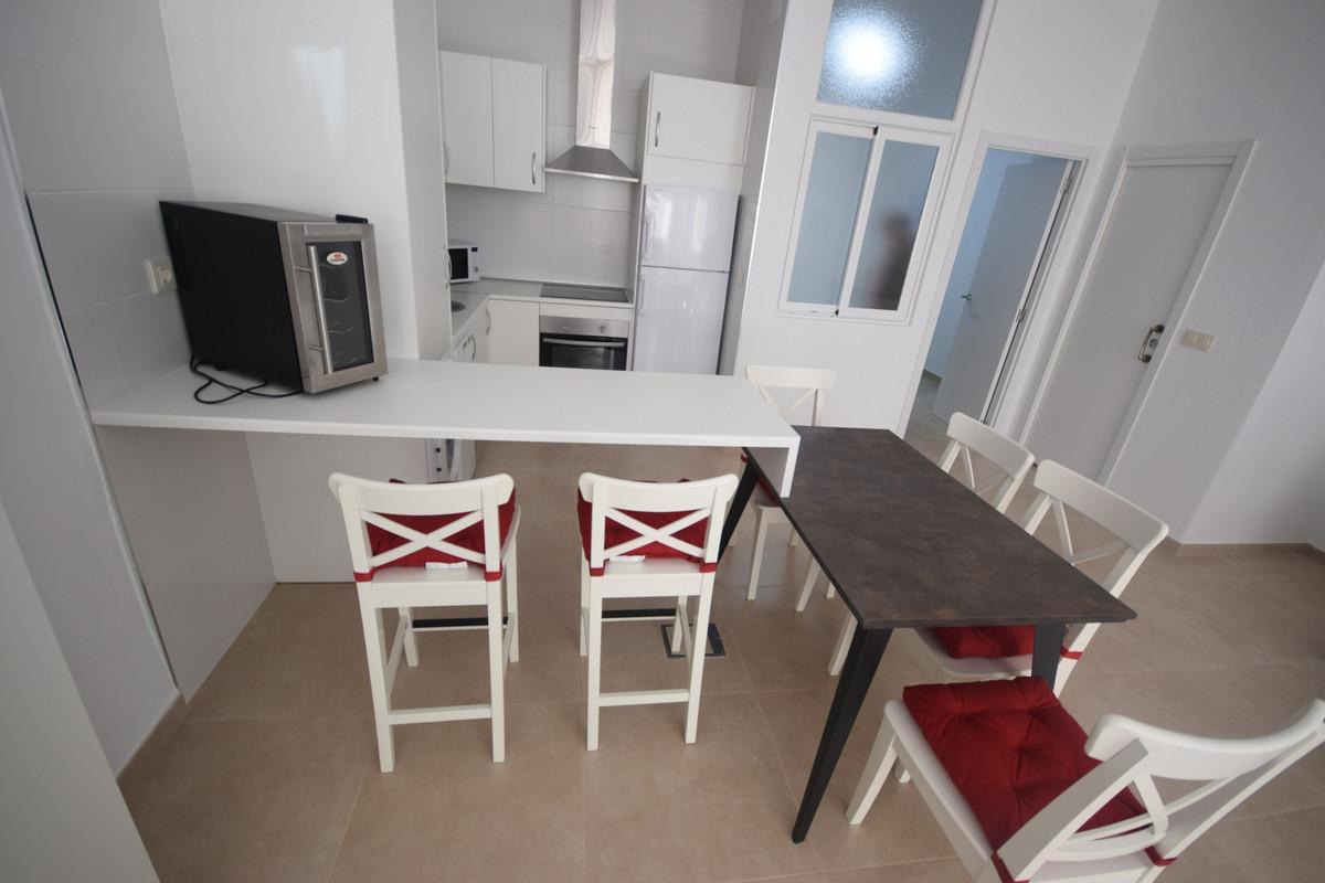 Apartamento en Venta en Marbella – R3737347