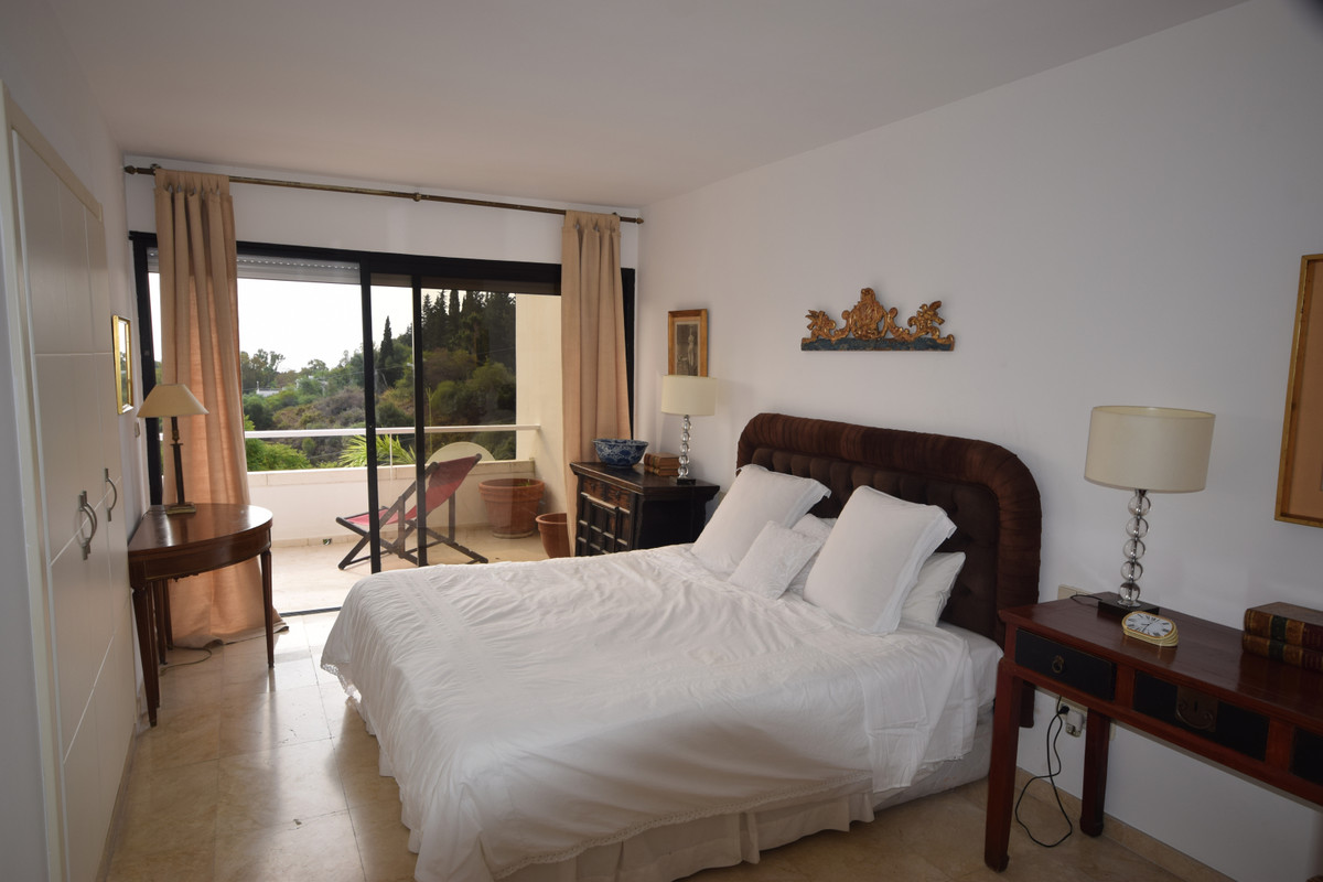 Apartamento en Venta en The Golden Mile – R3716021