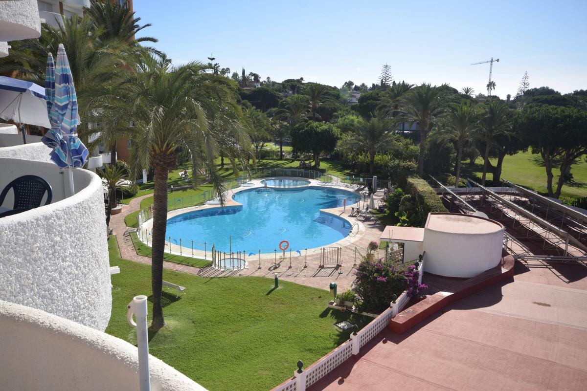 Marbella Banus Otros en Venta en Marbella – R3920353