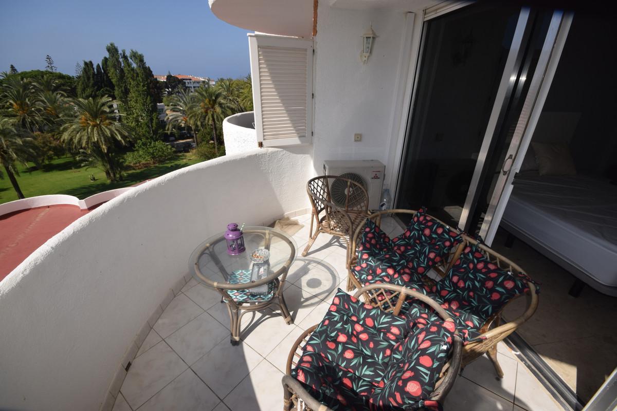 Otros en Venta en Marbella – R3920353