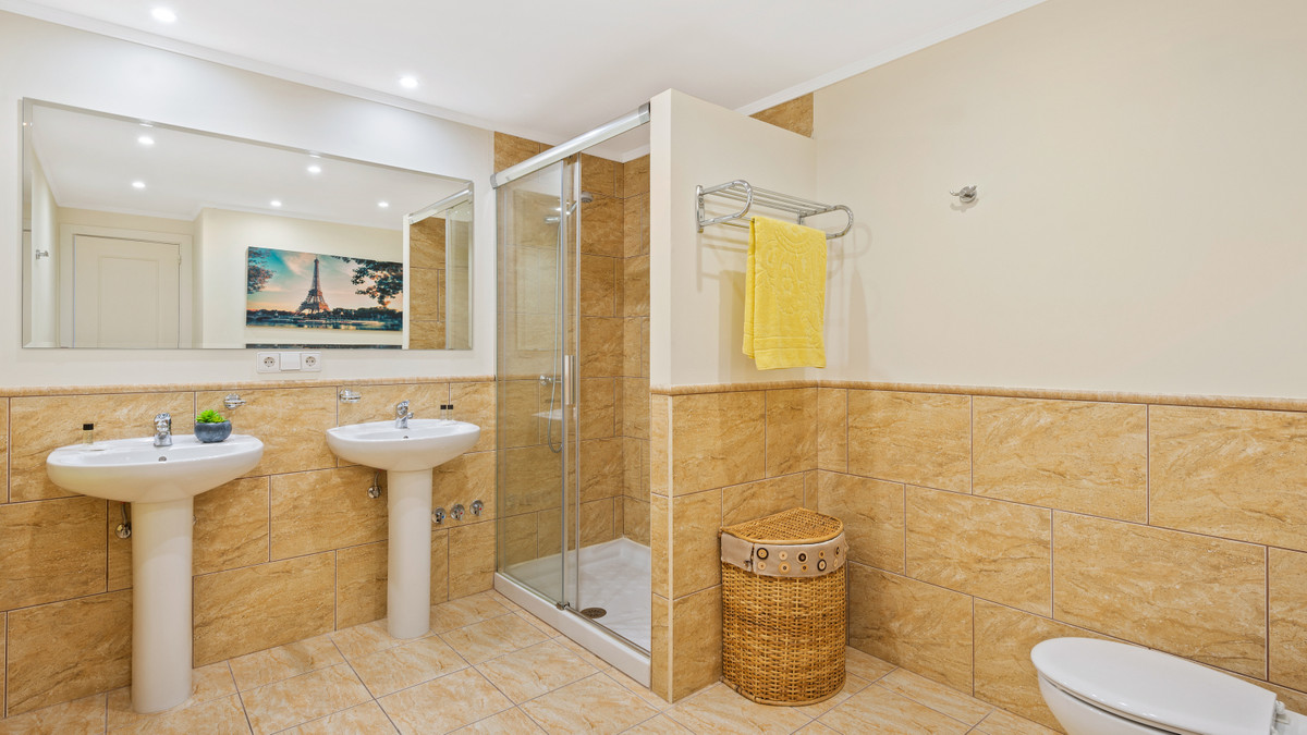Villa à vendre à Puerto Banus - R3799450