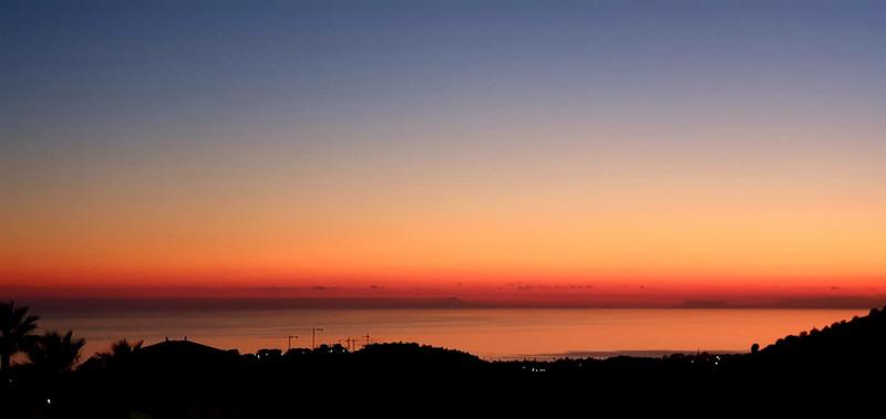 Marbella Banus Apartamento Planta Media en venta, Calahonda – R3672170
