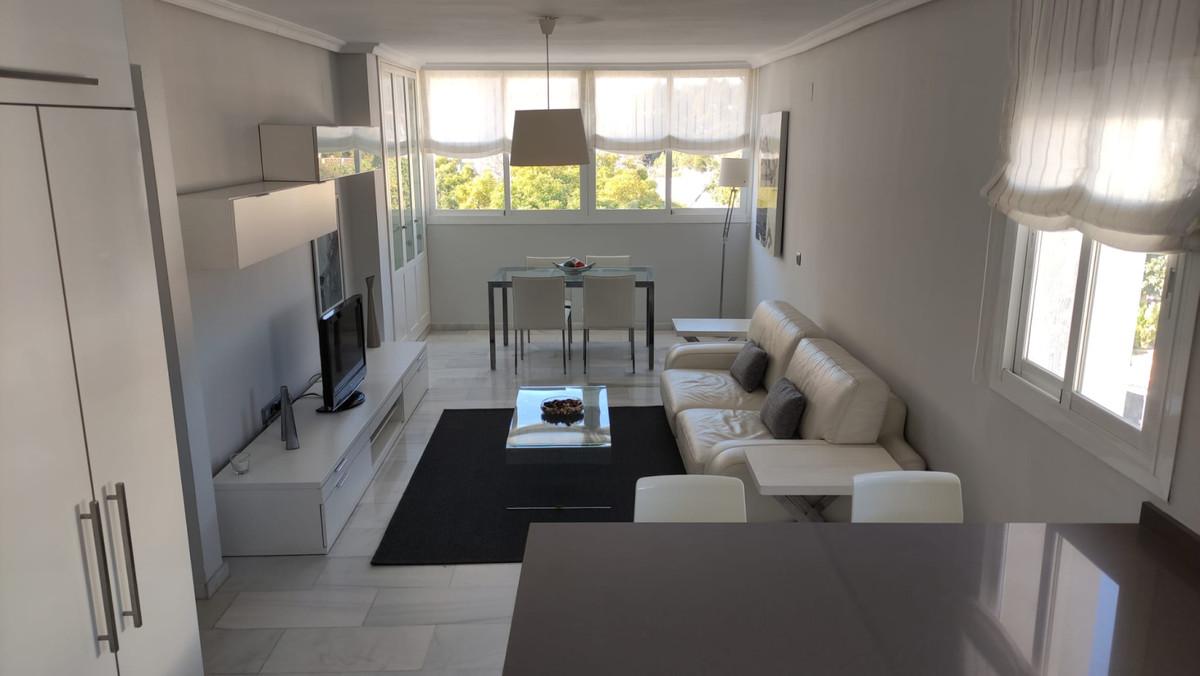 Appartement à louer à Marbella – R3939775