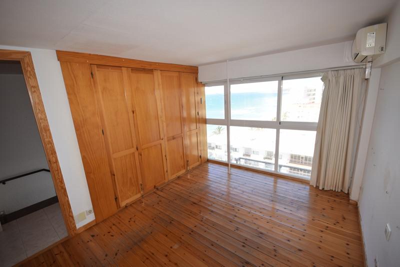 Apartamento Planta Media en venta en Marbella – R3651770