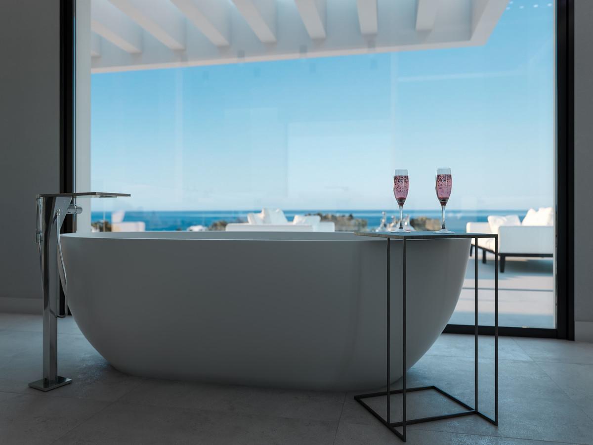 Villa for Sale in Marbesa - R3782029