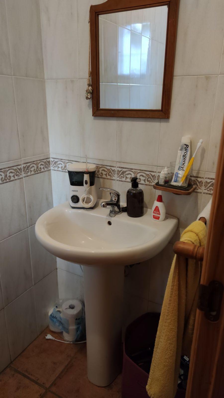 Adosado en Venta en Marbella – R3906343