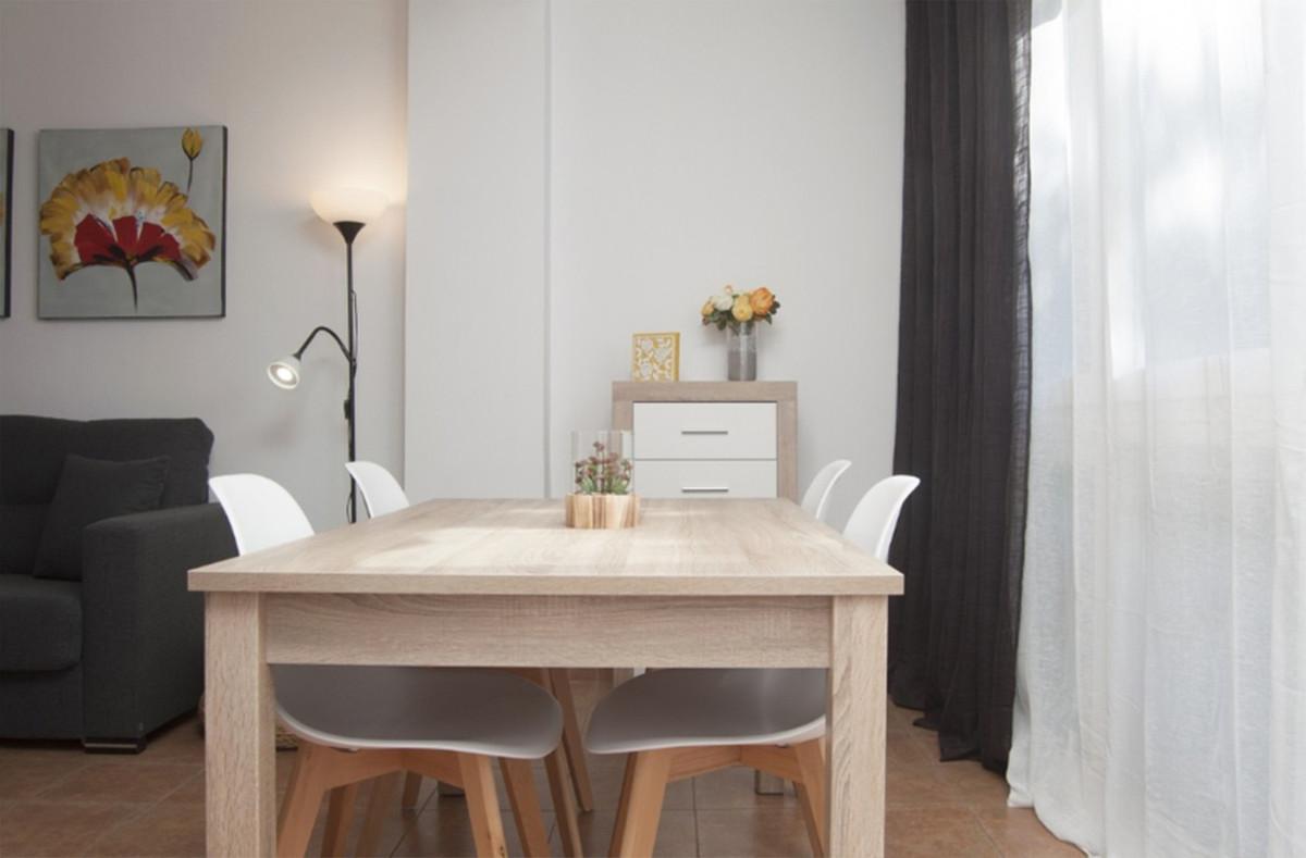 Apartamento Planta Baja  en venta en  Marbella, Costa del Sol – R3348787