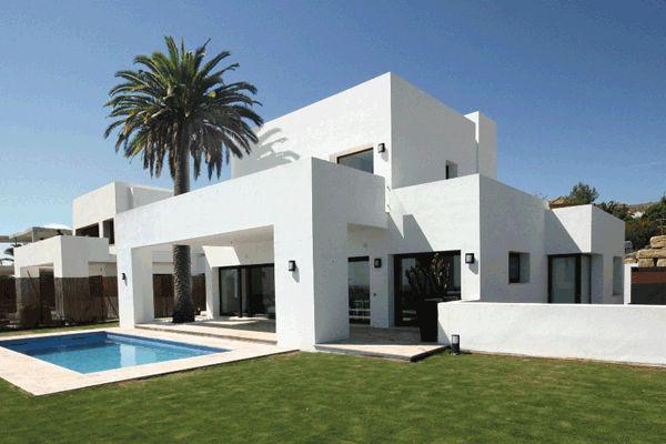 Villa en Venta en Benahavís – R809951