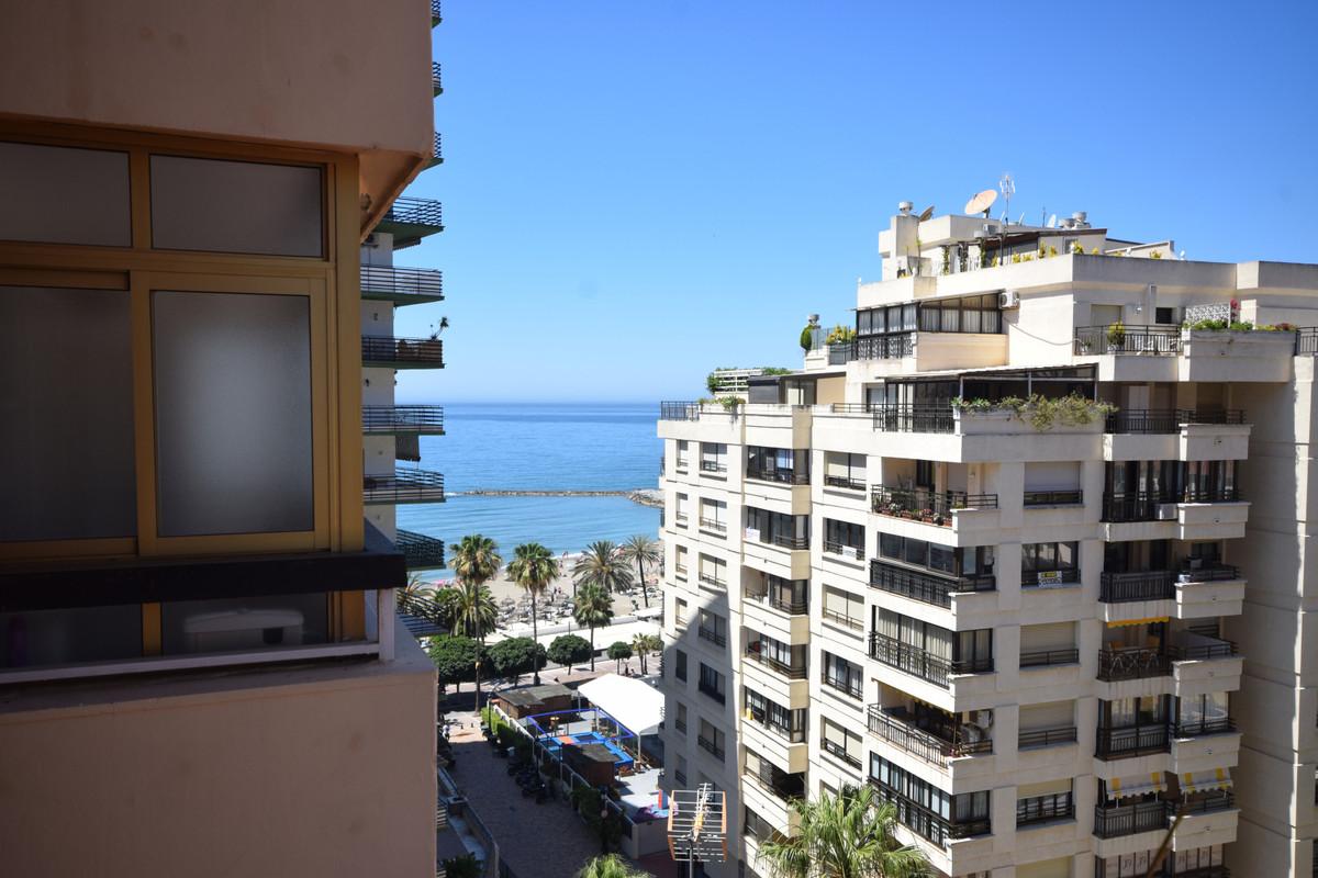 Wohnung zum Verkauf in Marbella – R3879061