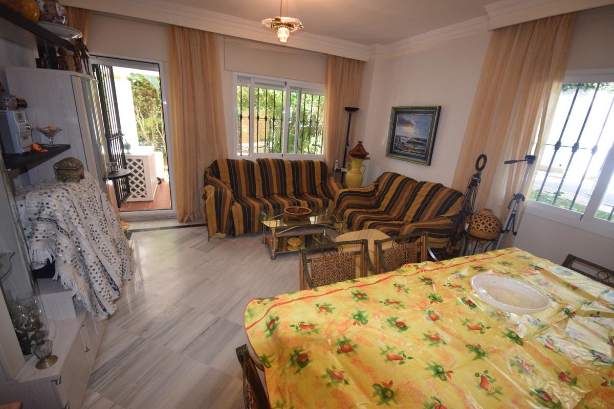 Apartamento en Venta en Marbella – R3745567