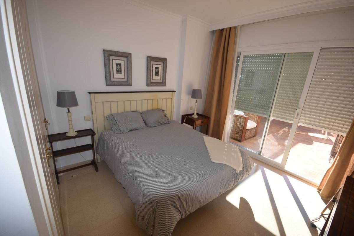 Penthouse à vendre à Puerto Banus – R3803035