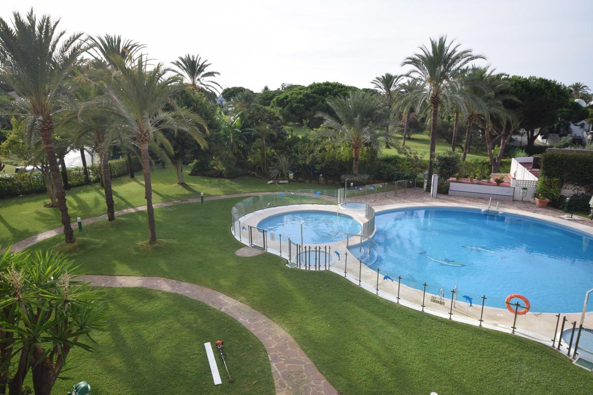 Marbella Banus Others for Sale in Marbella – R3722384