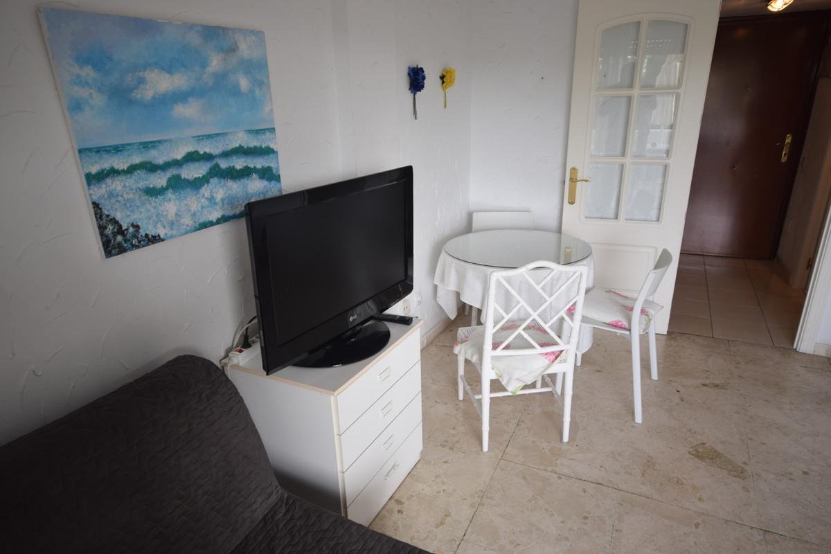Otros en Venta en Marbella – R3722384