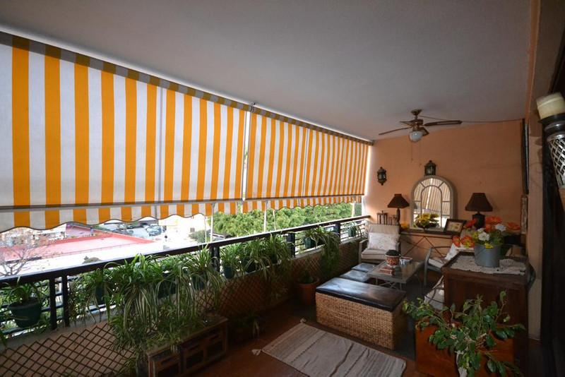 Apartamento Planta Media en venta en Marbella – R2865980