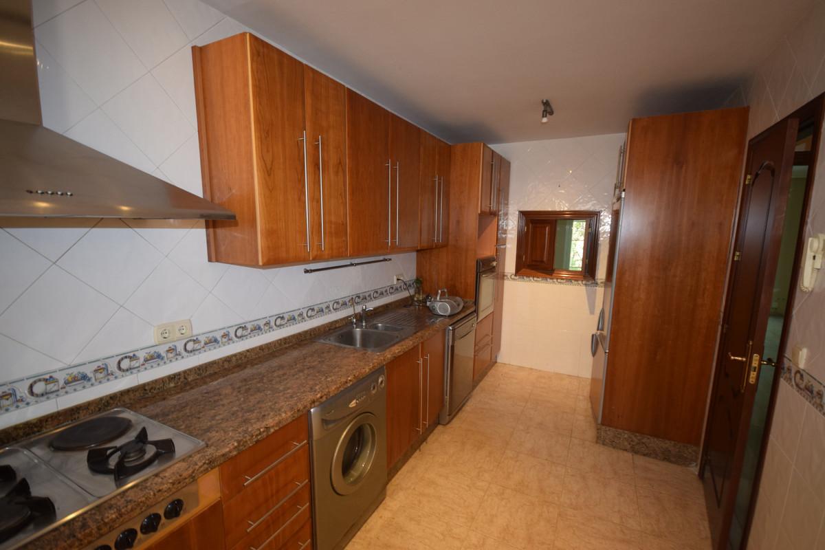Stadtrat zum Verkauf in Marbella – R3666353