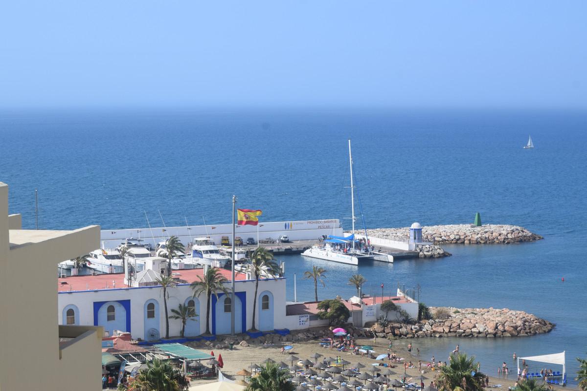 Marbella Banus Otros en Venta en Marbella – R3482524