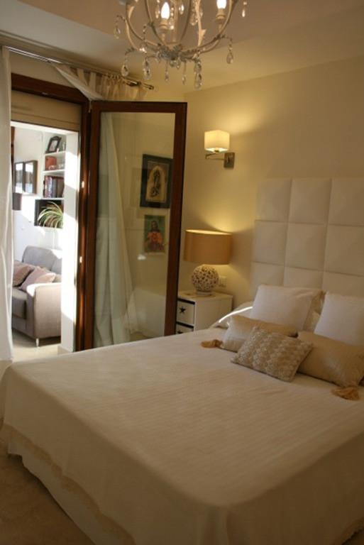 Maison de vacances à Nagüeles – R2221361