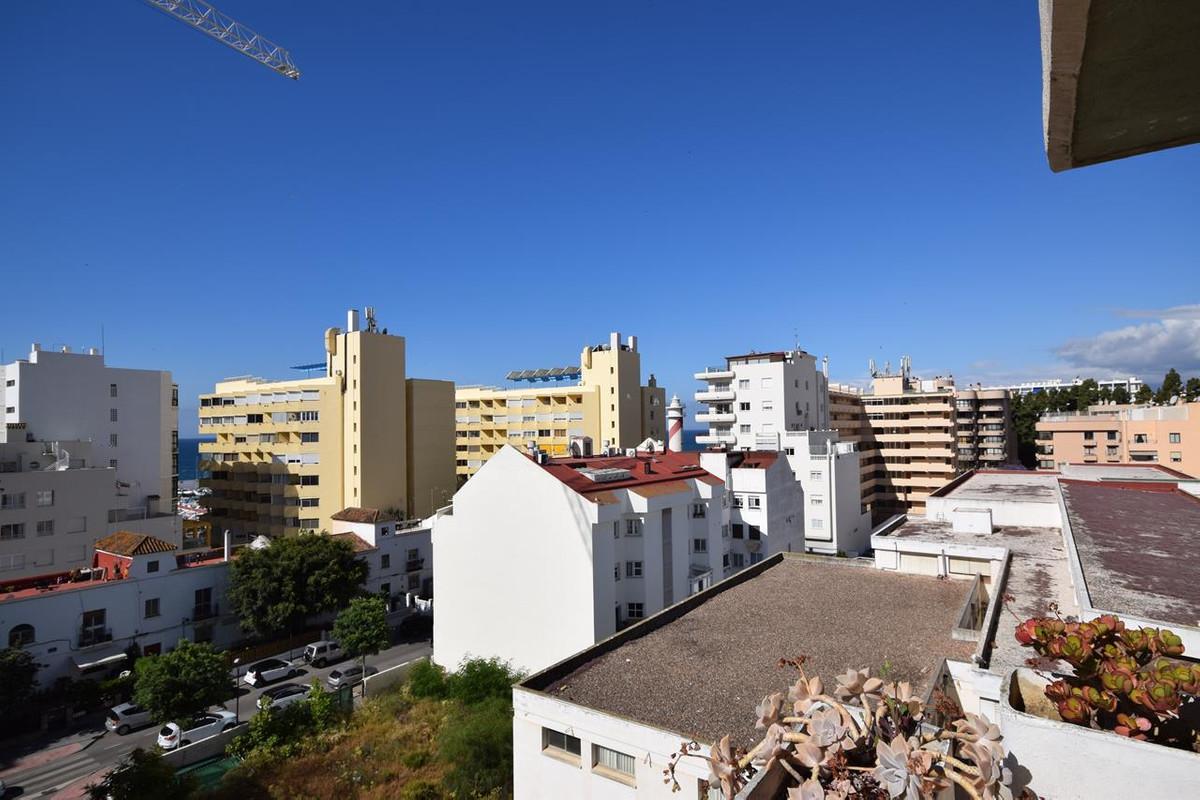 Appartement à louer à Marbella – R3194398