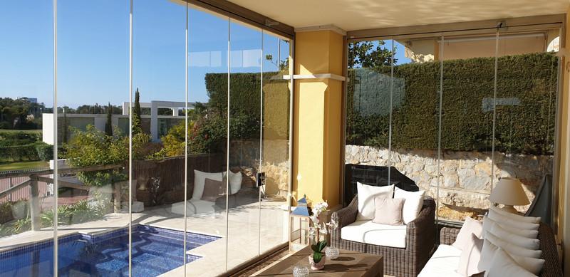 Marbella Banus Pareada en venta en Marbella – R3604193