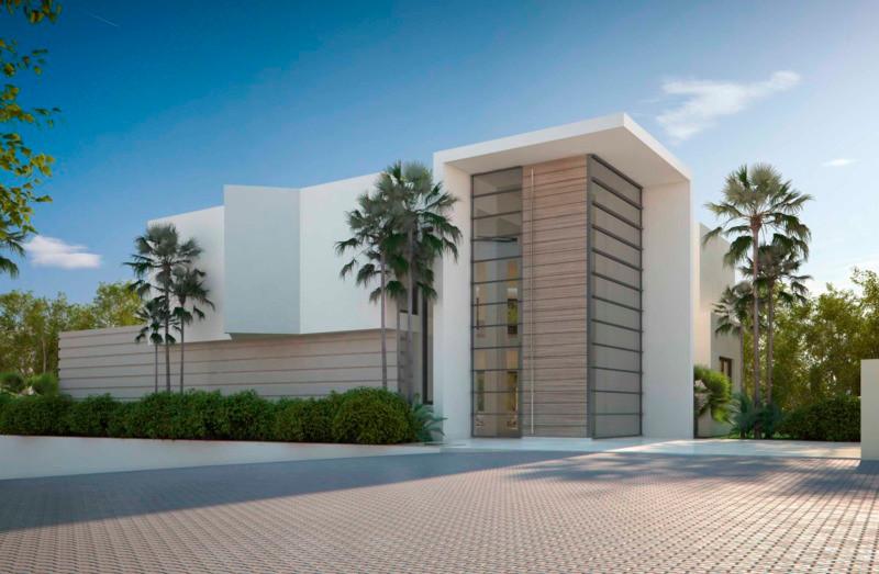Villa en Venta en Santa Clara – R2449880