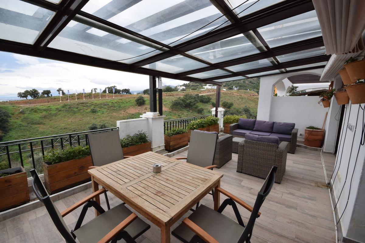 Ático en Venta en Altos de los Monteros – R3342244