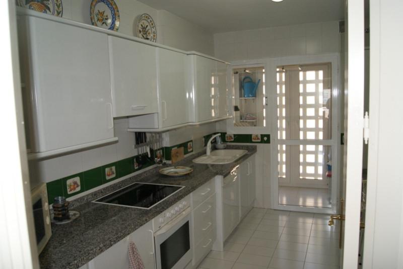Apartamento en Venta en Río Real – R2269934