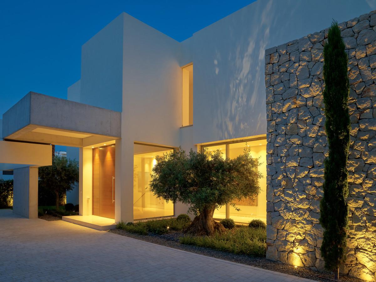 Villa à vendre à Benahavís - R3792472