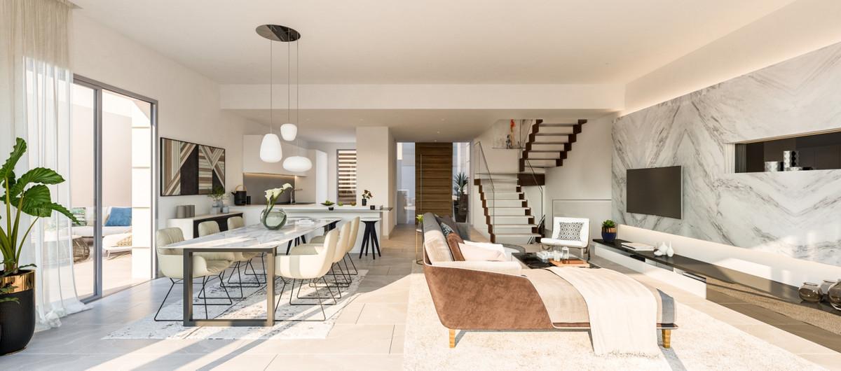 Villa zu verkaufen in Guadalmina Alta - R3739957