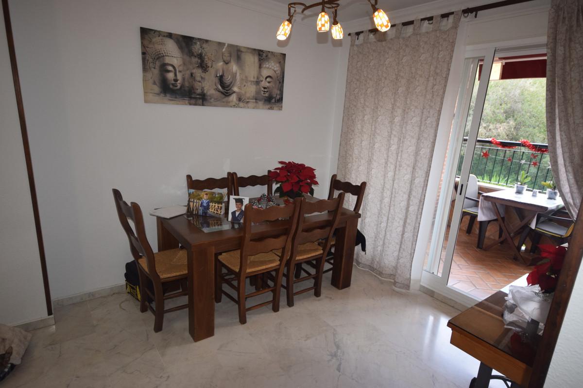 Apartamento en Venta en Marbella – R3767317
