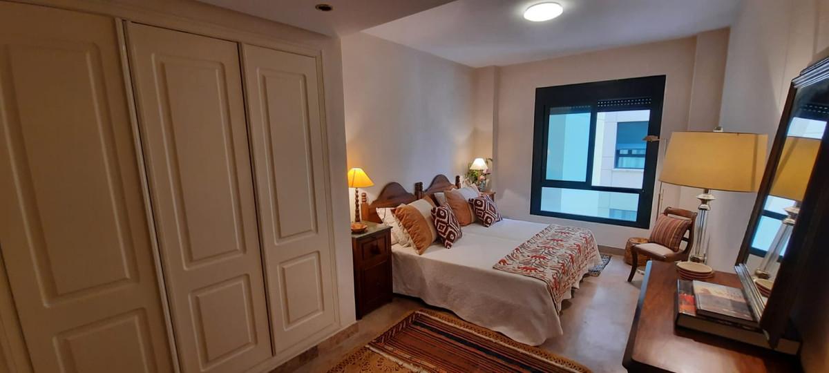 Apartamento en Venta en Marbella – R3864007