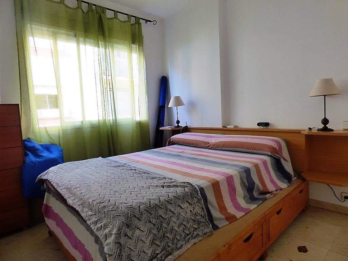 Marbella Banus Apartamento en Venta en Marbella – R3739831