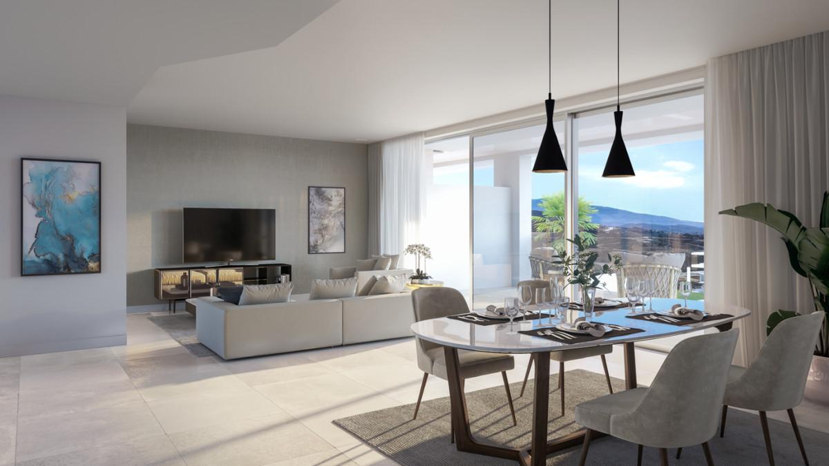 Apartment for Sale in Santa Clara – R3737989
