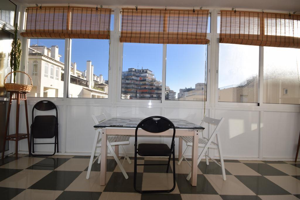 Apartamento Planta Media  en venta en  Marbella, Costa del Sol – R3075847