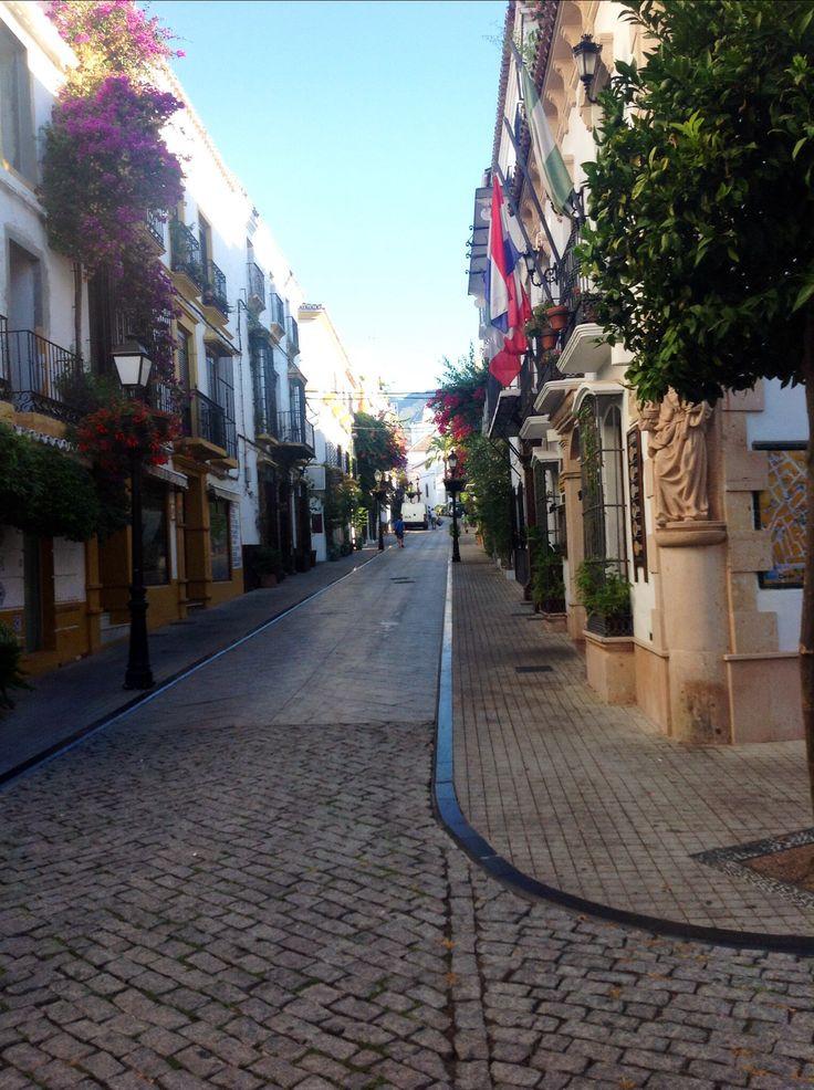 Adosado en Venta en Marbella – R3106466