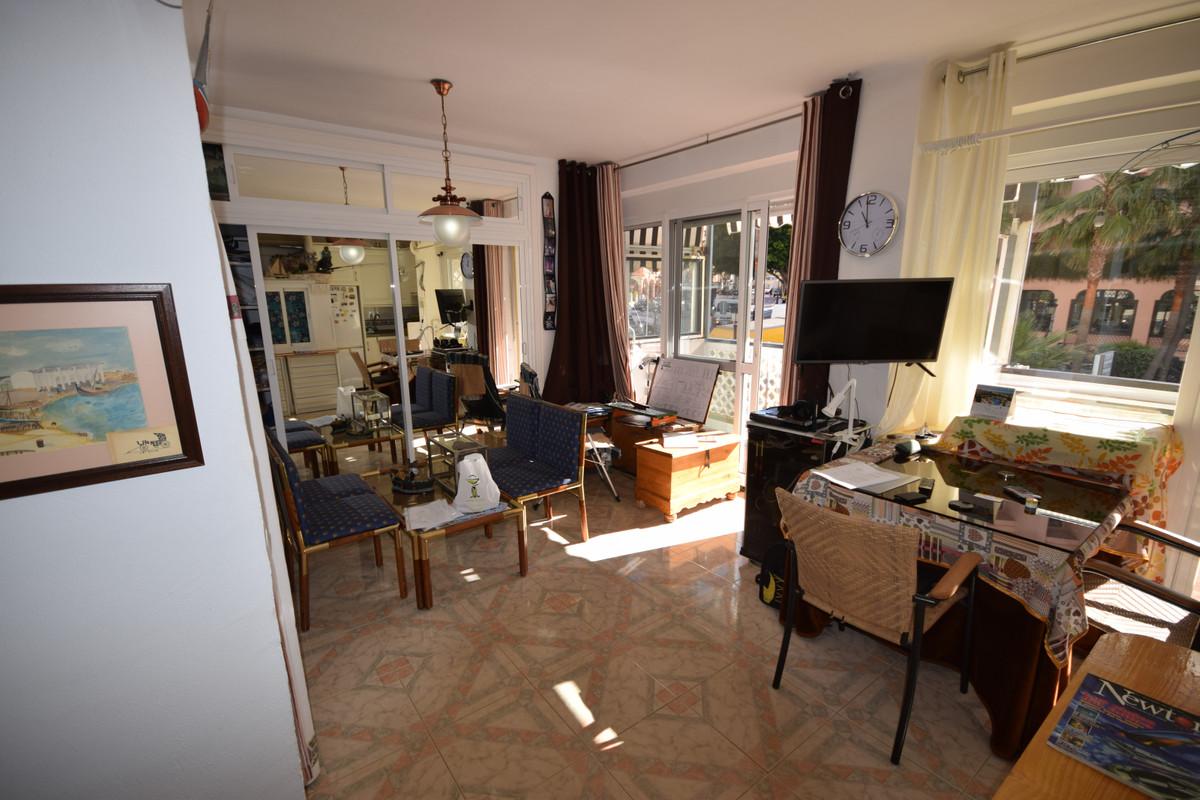 Otros en Venta en Marbella – R3393850